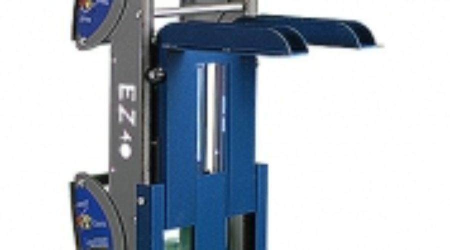 EZTurner EZ-41