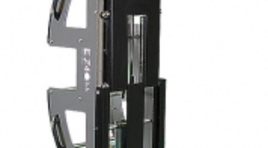 EZTurner EZ-41 XL